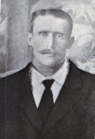 Domas Stankevičius